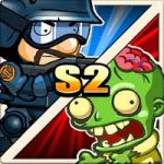 SWAT and Zombies Season 2 Android thumb