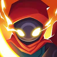 Sword Man – Monster Hunter 1.4.7 Apk + Mod Money for Android