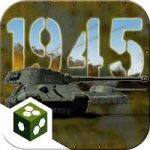 Tank Battle: 1945 Android thumb