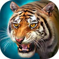 The Tiger Android thumb