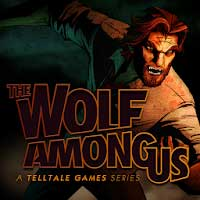 The Wolf Among Us Android thumb
