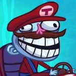 Troll Face Quest Video Games 2 Android thumb