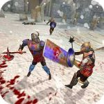 Vikings Fight: North Arena Android thumb