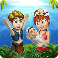 virtual villagers origins unlimited tech points apk