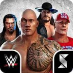 WWE Champions Android thumb