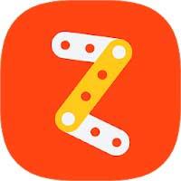 Zip Zap Android thumb
