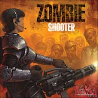 Zombie Shooter Android thumb