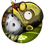 Zombie Smashball Android thumb