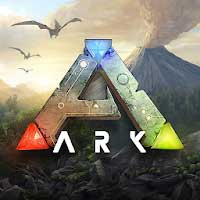 ARK: Survival Evolved Android thumb