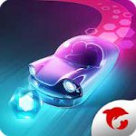 Beat Racer Android thumb