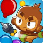 Bloons TD 6 Android thumb