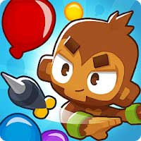 bloons td 4 apk unlimited money