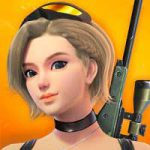 Creative Destruction 2.0.1551 Apk + Mod + Data for Android
