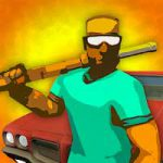 Dangerous Drake Android thumb