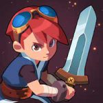 Evoland 2 Android thumb