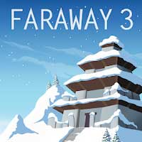 Faraway 3: Arctic Escape Android thumb