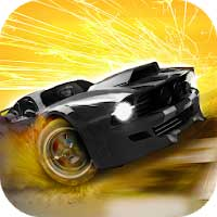 Fearless Wheels Android thumb