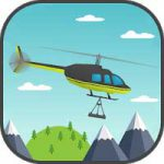 Go Helicopter Android thumb