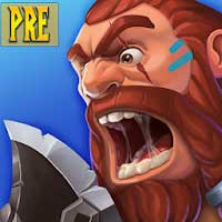 Guardian Prequel 1.0.19 Apk + Data for Android