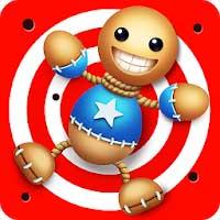 Kick the Buddy Android thumb