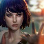 Life is Strange Android thumb