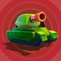 Loony Tanks Android thumb