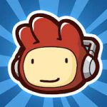 Scribblenauts Remix Android thumb