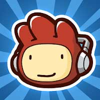 Scribblenauts Remix Android thumb