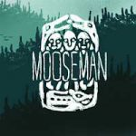 The Mooseman Android thumb