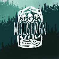 The Mooseman Android thumb