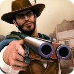 West Gunfighter Android thumb