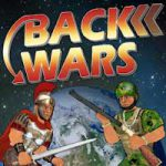 Back Wars Android thumb