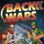 Back Wars Android thumb