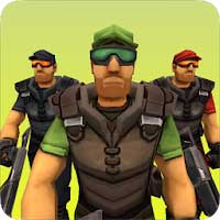 BattleBox Android thumb