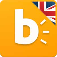 Bright – English for beginners Android thumb
