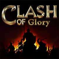 Clash of Glory Android thumb
