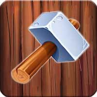 Crafting Kingdom Android thumb