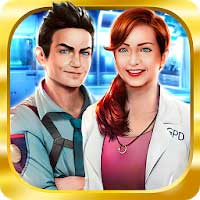 Criminal Case Android thumb
