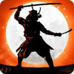Dark Warrior Legend Android thumb