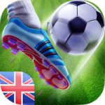 Flick Shoot UK Android thumb