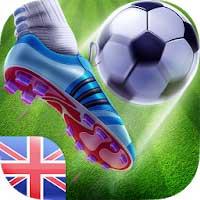 Flick Shoot UK Android thumb