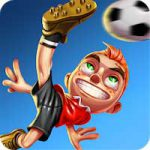 Football Fred Android thumb