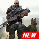 Gun War: Shooting Games Android thumb