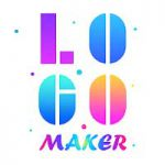 Logo Maker Android thumb