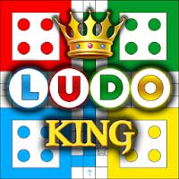 Ludo King Android thumb