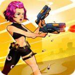 Metal Strike War Android thumb