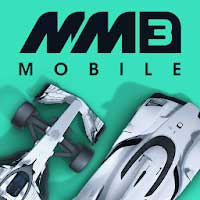 Motorsport Manager Mobile 3 Android thumb