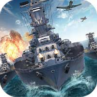 Naval Creed:Warships Android thumb