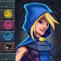 One Deck Dungeon Android thumb