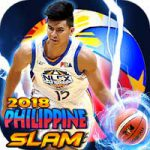 Philippine Slam! 2018 – Basketball Slam Android thumb